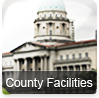 County Facilities