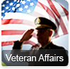 Veteran Affairs